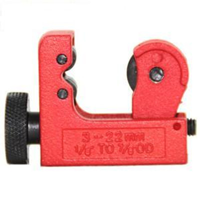CT-128 tube cutter