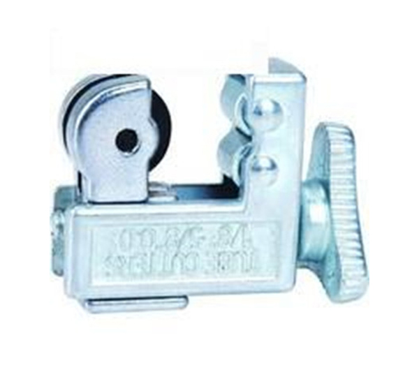 CT-127B Mini Tube Cutter