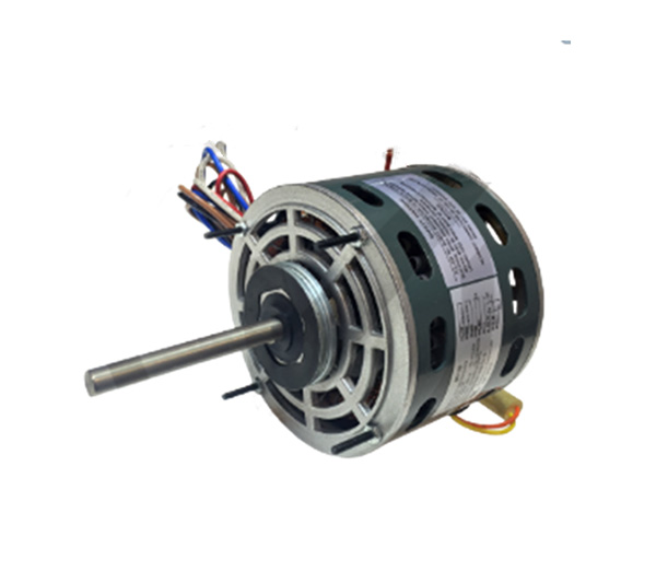 fan motor, motor,air conditioner motor