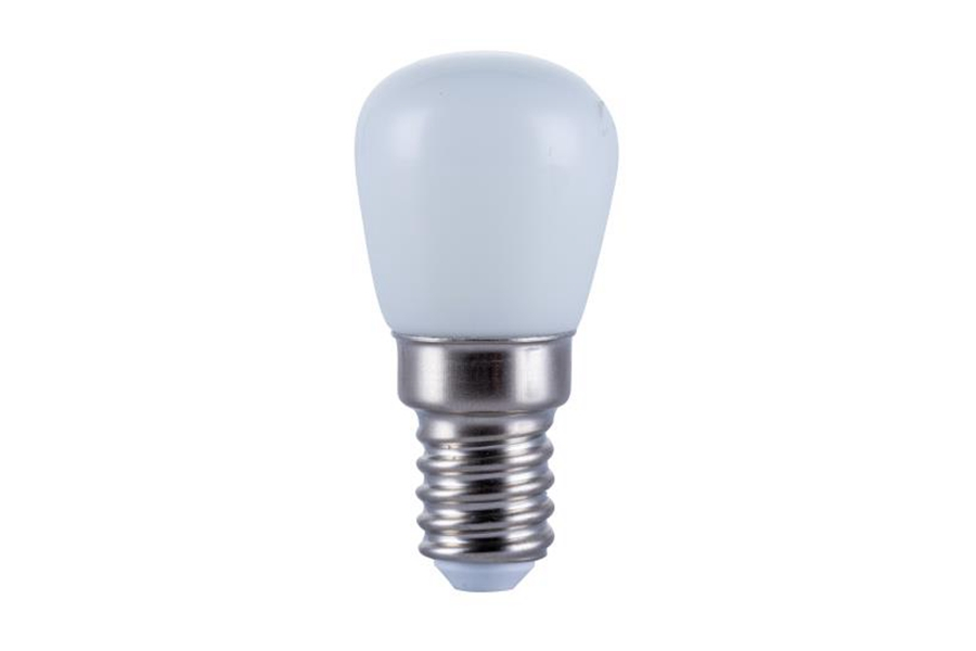 led light,light,led bulb,bulb