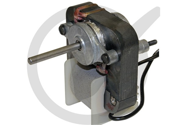shaded pole motor,fan motor,motor