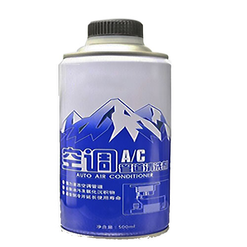 air conditioner cleaner,cleaning agent,cleaner