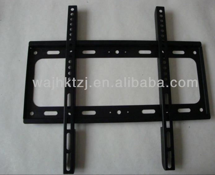 Articulating TV Wall Mount LCD Bracket Used for TV