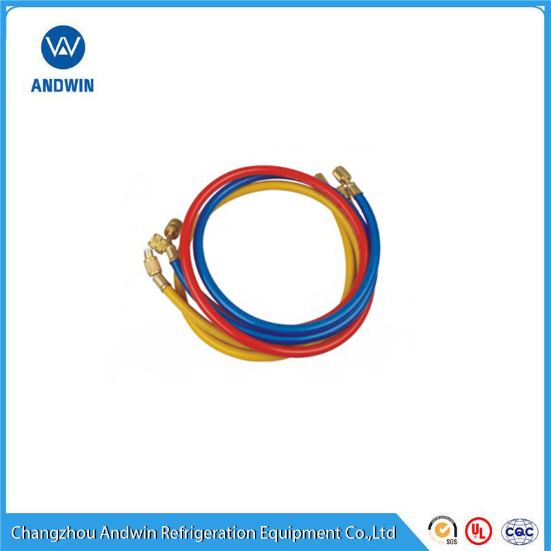 Air Conditioner Refrigerant Hose (50150014-R134) /Air Conditional Charging Hose/Cable