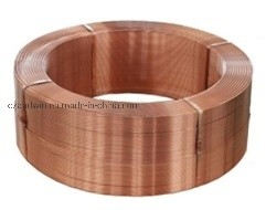 air conditioner copper tube capillary pipe